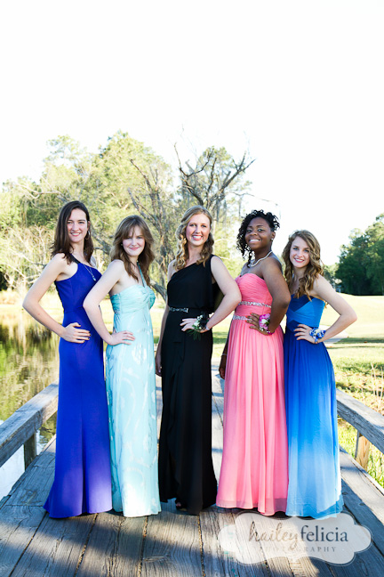 Prom Dresses Jacksonville Beach Fl - Holiday Dresses